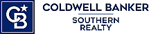 Coldwell Banker Southern Realty