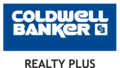 Coldwell Banker Realty Plus