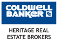 Coldwell Banker Heritage Real Estate Brokers