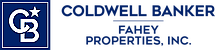 Coldwell Banker Fahey Properties, Inc.