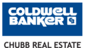 Coldwell Banker Chubb Real Estate