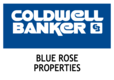 Coldwell Banker Blue Rose Properties