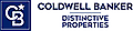 Coldwell Banker Distinctive Properties
