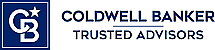 Coldwell Banker Trusted Advisors