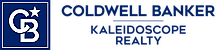 Coldwell Banker Kaleidoscope Realty