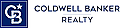 Residential Brokerage-Administration