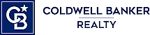 Coldwell Banker Realty - Ohio