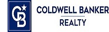 Coldwell Banker Realty - Pittsburgh