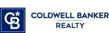 Coldwell Banker Preferred - Philadelphia