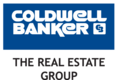Coldwell Banker The Real Estate Group, Inc.