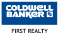 Coldwell Banker First Realty