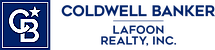 Coldwell Banker Lafoon Realty, Inc.