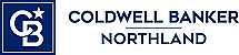 Coldwell Banker Northland