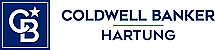 Coldwell Banker Hartung