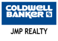 Coldwell Banker JMP Realty