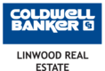 Coldwell Banker Linwood Real Estate
