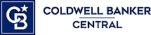 Coldwell Banker Central