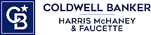Coldwell Banker Harris McHaney & Faucette