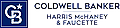 Coldwell Banker Harris McHaney & Faucette Real Estate