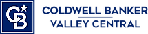 Coldwell Banker Valley Central