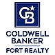 Coldwell Banker Fort Realty