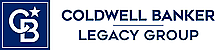 Coldwell Banker Legacy Group