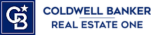 Coldwell Banker Real Estate One