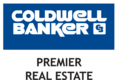 Coldwell Banker Premier Real Estate
