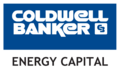 Coldwell Banker Energy Capital Real Estate