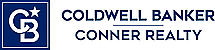 Coldwell Banker Conner Realty