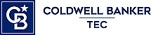 Coldwell Banker TEC