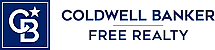 Coldwell Banker Free Realty