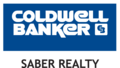 Coldwell Banker Saber Realty