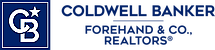 Coldwell Banker Forehand & Co., Realtors