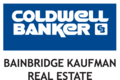 Coldwell Banker Bainbridge Kaufman Real Estate