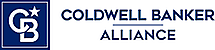 Coldwell Banker Alliance