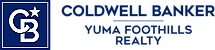 Coldwell Banker Yuma Foothills Realty