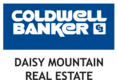 Coldwell Banker Daisy Mountain Real Estate