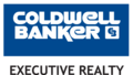 Coldwell Banker Executive Realty