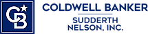 Coldwell Banker Sudderth Nelson, Inc.