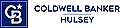 Coldwell Banker Hulsey Real Estate
