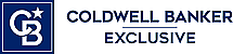 Coldwell Banker Exclusive