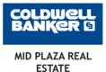 Coldwell Banker Mid Plaza Real Estate