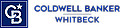 Coldwell Banker Whitbeck Associates