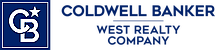 Coldwell Banker West Realty Company