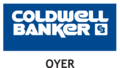 Coldwell Banker Oyer