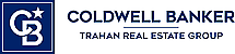 Coldwell Banker Trahan Real Estate Group