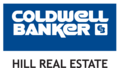 Coldwell Banker Hill Real Estate