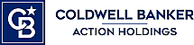 Coldwell Banker Action Holdings
