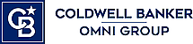 Coldwell Banker Omni Group